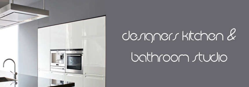 Kitchen Designers Dundee